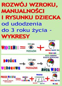 mamotatopokazmi.pl